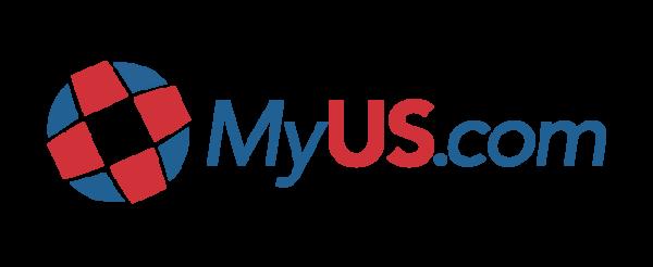 كيفية الإشتراك في موقع ماي يو اس MyUS