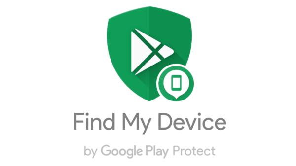 كيفية العثور على هاتف الأندرويد المفقود من Find My Device