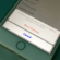 كيفية عمل بلوك على رقم بالآيفون ومنعة من الإتصال والإرسال