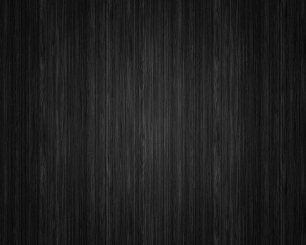 5120×4096-art_wood_digital_black_wood-28425