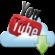 كيفية تحميل فيديو او صوت من اليوتوب