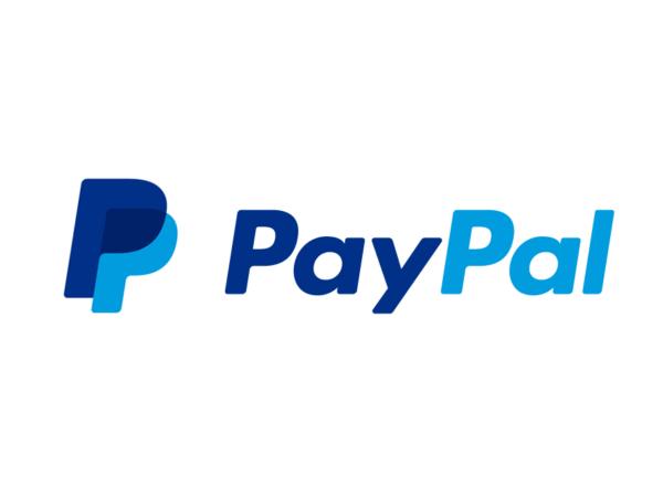 كيفية إنشاء حساب في موقع باي بال PayPal