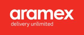 كيفية الإشتراك في أرامكس شوب اند شيب Aramex Shop&Ship