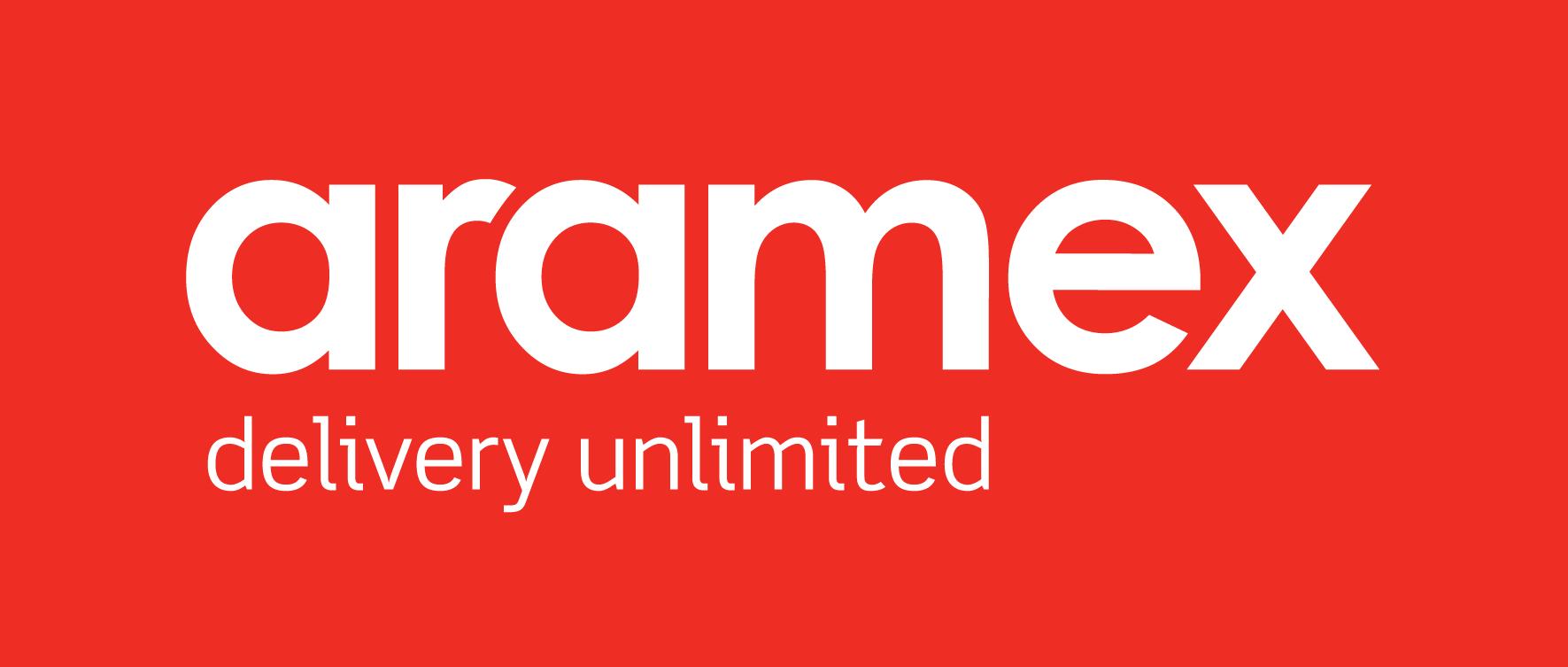 dd16d0548 كيفية الإشتراك في أرامكس شوب اند شيب Aramex Shop&Ship