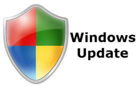 كيفية تحديث نظام الويندوز 10، 8.1 و 7 Windows Update