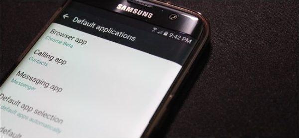 كيفية حذف التطبيقات الإفتراضية من أجهزة الأندرويد