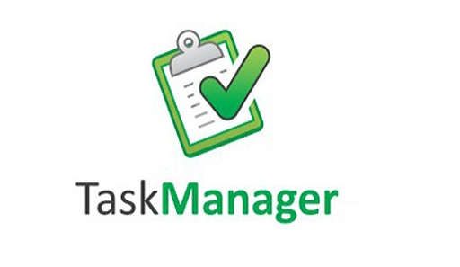 كيفية إغلاق البرنامج عند توقفه عن الإستجابة من Task Manager