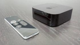 كيفية تشغيل آبل تي في وربطه بالآيفون لعرض كل ماتريد على التلفزيون