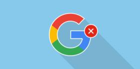 كيفية حذف حساب جوجل للأبد Delete Google Account