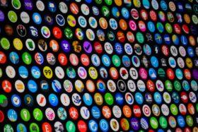 كيفية تحميل ومسح تطبيقات ساعة أبل واتش Apple Watch بخطوات سهلة وسريعة
